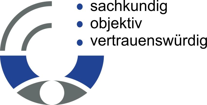 SV Logo Text